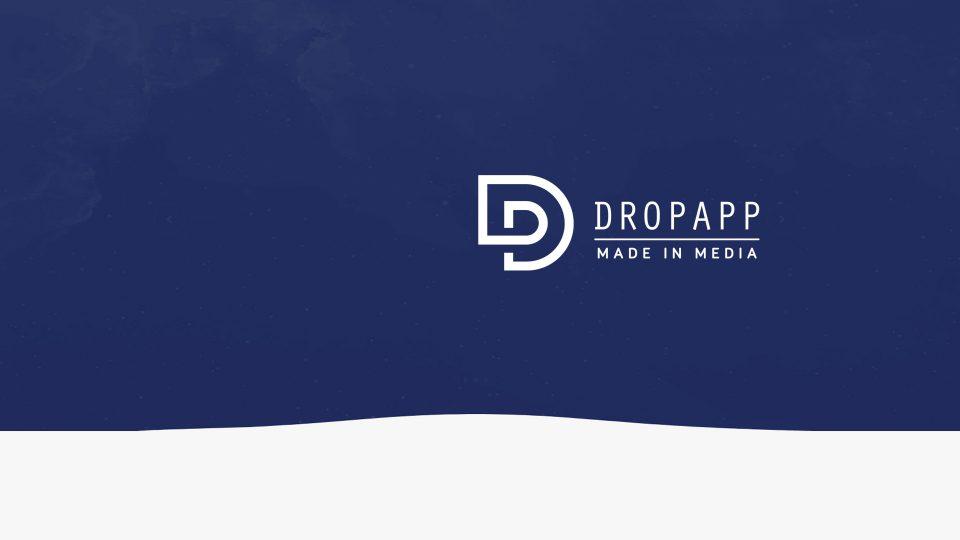 Dropapp.pl
